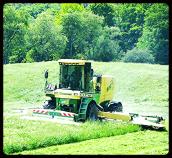 www.haydrers.com, www.agricompact-technologies.com