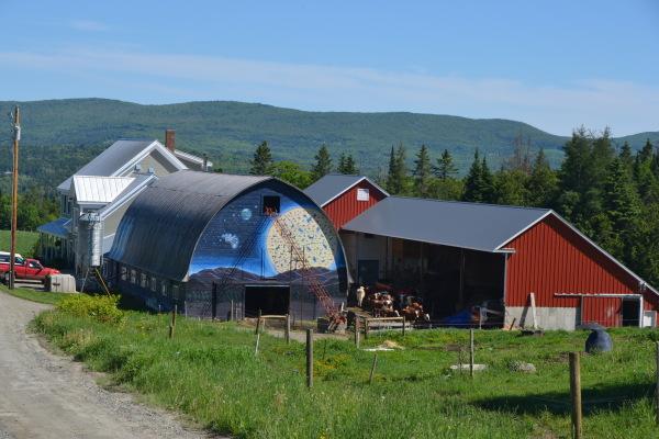 www.haydryers.com - www.agricompact-technologies.com